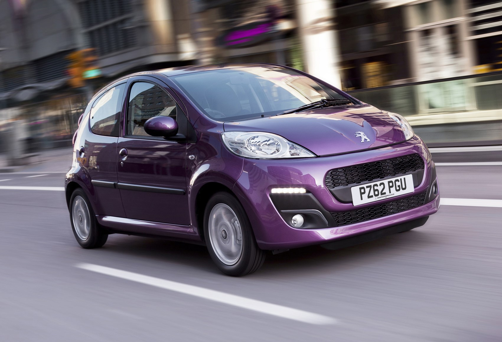 Click to enlarge image 07120159_peugeot_107.jpg